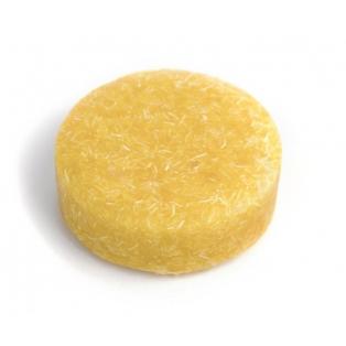 dry-shampoo-orange-mint-pakendivaba