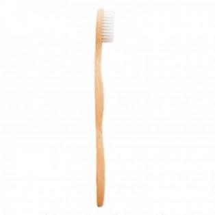 Kerale bambusest hambahari täiskasvanutele