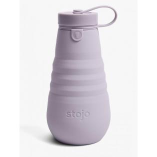 Stojo kokkuvolditav pudel Lilac