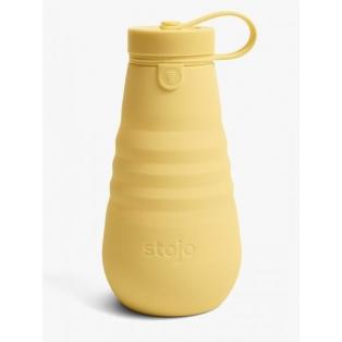 Stojo kokkuvolditav pudel Mimosa