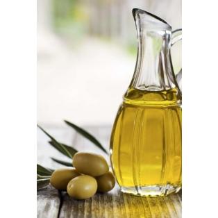 oliivioli-kalamata-pakendivaba-extra-virgin