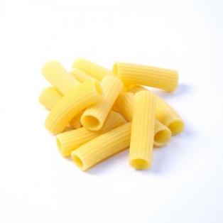 Gluteenivaba pasta Rigatoni