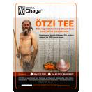 Ötzi teekotid