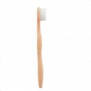 Kerale bambusest hambahari lastele