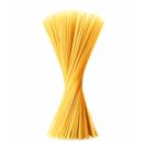 Pasta ARRIGHI Spagetid Nr. 5