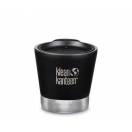 Klean Kanteen termoskruus Insulated Tumbler 237ml, Shale Black