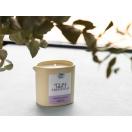 "Massažiküünal ""It's all about freshness"" - Lavendel & Sidrunhein"