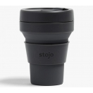 Stojo kokkuvolditav kohvitops Carbon