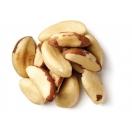 Brasiilia pähklid