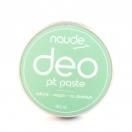 Naude deodorant 30ml
