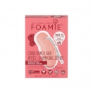 """Foamie Conditioner Bar """"The Berry Best"""""""