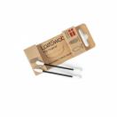 LastSwab Refill Black Mix 2-pack