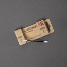 LastSwab Basic Refill Black 1 pack