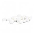Kerale hambapesutabletid fluoriidita Vaarikas