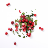 Tee Raudne Vägi: piparmünt, pohlad