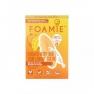 Foamie Body Bar Tropic Like It's Hot