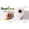Bambaw bambusest korduskasutatav köögipaber