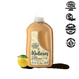 Mulieres-Natural-Laundry-Wash-Fresh-Citrus.png