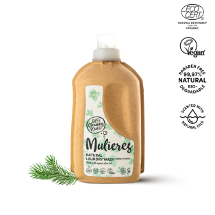 Mulieres-Natural-Laundry-Wash-Nordic-Forest.png