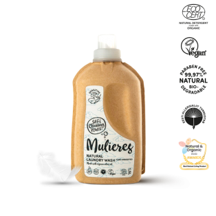 Mulieres-Natural-Laundry-Wash-Pure-Unscented-1.png
