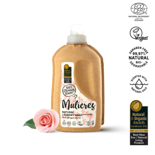 Mulieres-Natural-Laundry-Wash-Rose-Garden.png
