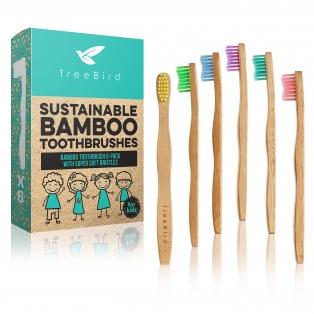 treebird-bambusest-hambaharjad-lastele.jpg