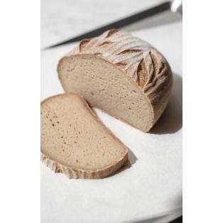 Gluteenivaba Quinoa juuretise sai