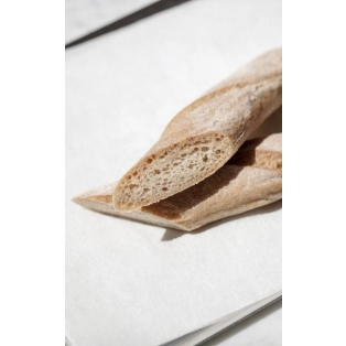 Gluteenivaba Baguette riisijahust