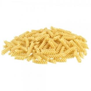 Gluteenivaba pasta Fusilli