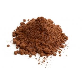 Kakaopulber