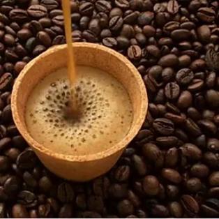 Kohvitops
