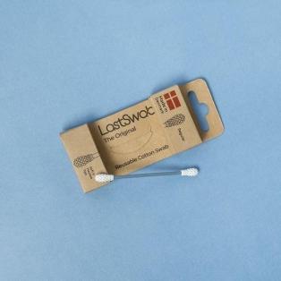 LastSwab Basic Refill Blue 1 pack