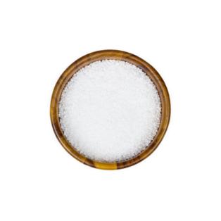 Epsom sool