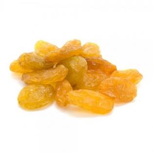 Rosin-Golden-Jumbo-seemneteta