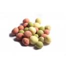 Füüsalid valges šokolaadis (inca)