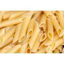 Pasta RICCO Penne Durum