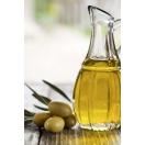 Kalamata oliiviõli Extra virgin