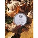 D.Eco tahke deodorant karbis - Oak (meestele)