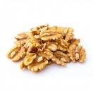 Kreeka pähklid