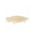 Basmati riis, mahe