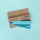 LastSwab Basic Turquoise korduvkasutatav kõrvatikk