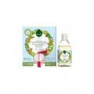 Biolu kõõmavastane šampoon