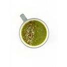 Roheline wakame-spinati kiirsupp, 30g