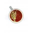 Punane tomati-peedi kiirsupp, 60g