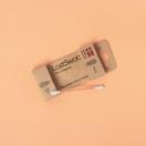 LastSwab Basic Refill Peach 1 pack