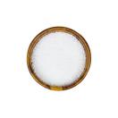 Epsom vannisool magneesiumiga