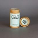 Silmachy Remedies deodorant (piparmünt&kummel)