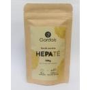 Vegan Hepate