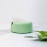 LastRound Green korduvkasutatavad kosmeetilised padjad 7tk
