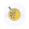 Vürtsikas kollane juurvilja kiirsupp kookospiimaga, 80gr